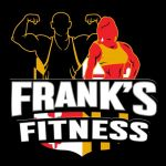 Frank's Fitness